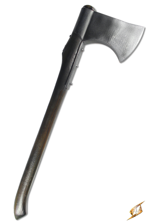 7 Best Axe for Splitting Wood – Reviews and Buying Guide
